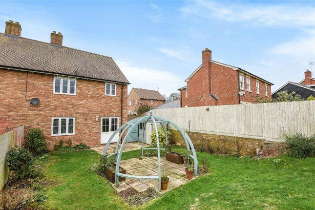 Commercial Property For Rent Stockbridge Hampshire