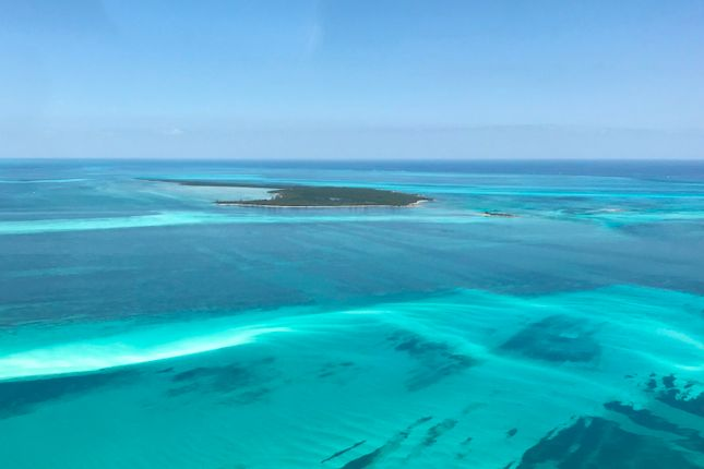 Thumbnail Land for sale in Strangers Cay, The Bahamas