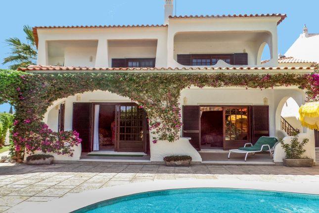 Thumbnail Villa for sale in Porches, Lagoa, Portugal