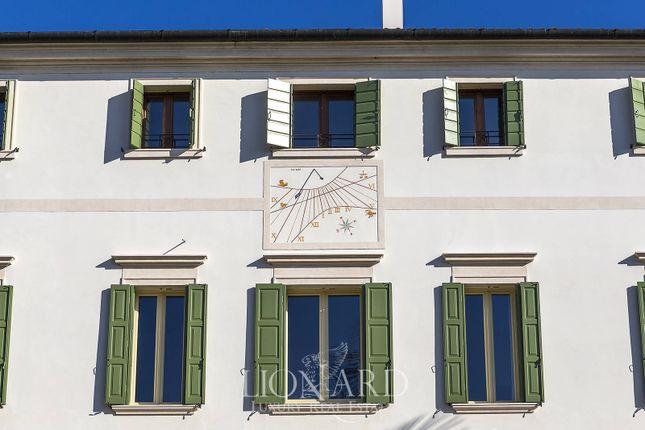 Ref. 1767 of Treviso, Treviso, Veneto