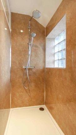 Bathroom 1 of Holburn Street, Aberdeen AB10