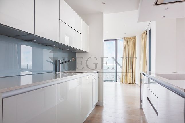 Thumbnail Flat to rent in Legacy Tower, 88 Great Eastern Road