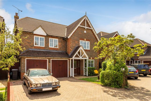 Property For Sale Sanderstead
