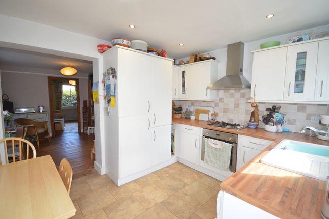 Kitchen of Amberley Road, Storrington RH20