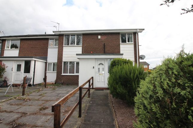 Img_9043 of Skelwith Close, Urmston, Manchester M41