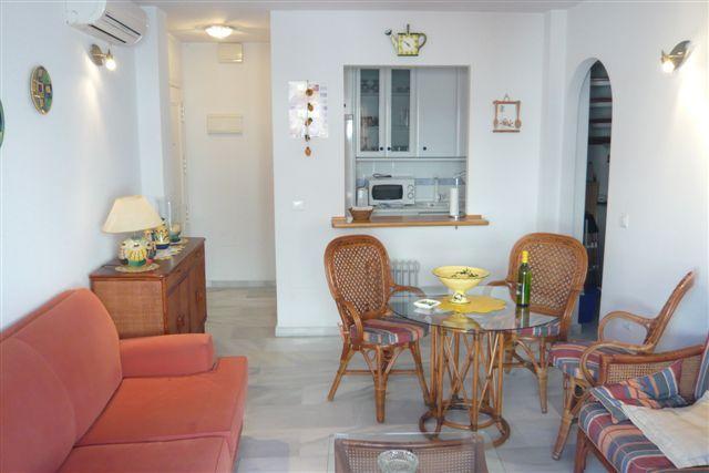Lounge1 of Spain, Málaga, Torrox, Torrox Costa