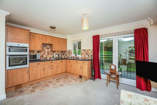 Open Plan Living of Hoxton Close, Singleton, Ashford TN23