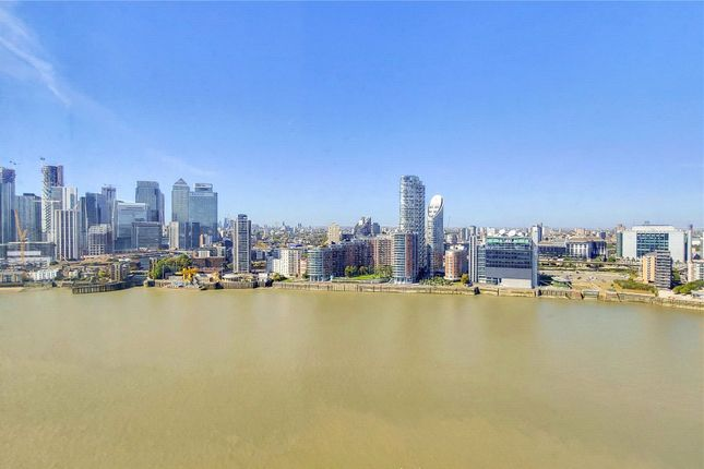 Picture No. 14 of Arora Tower, 2 Waterview Drive, London SE10