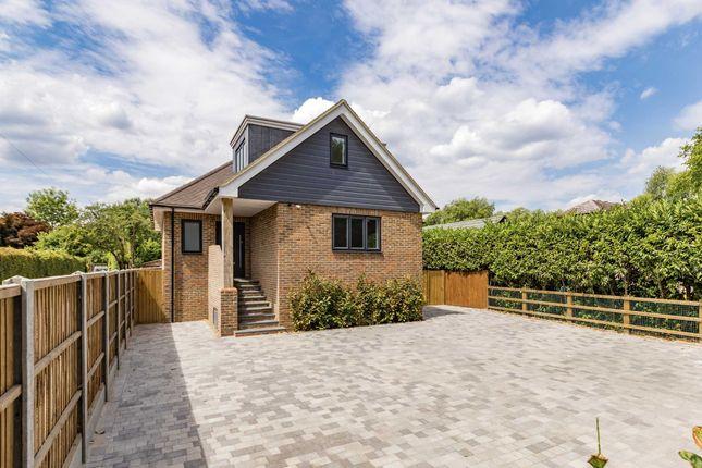 Thumbnail Property for sale in Ferry Lane, Shepperton
