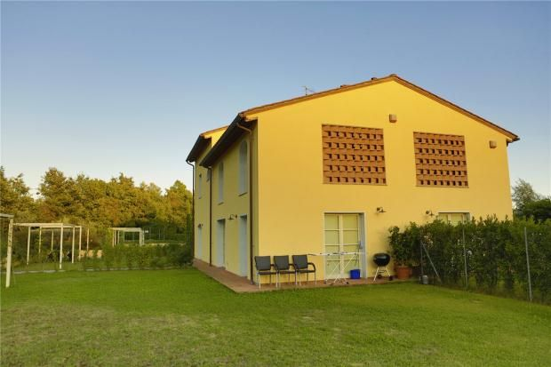 Picture No. 06 of Residence Le Mandolate, San Martino In Vignale, Lucca, Tuscany