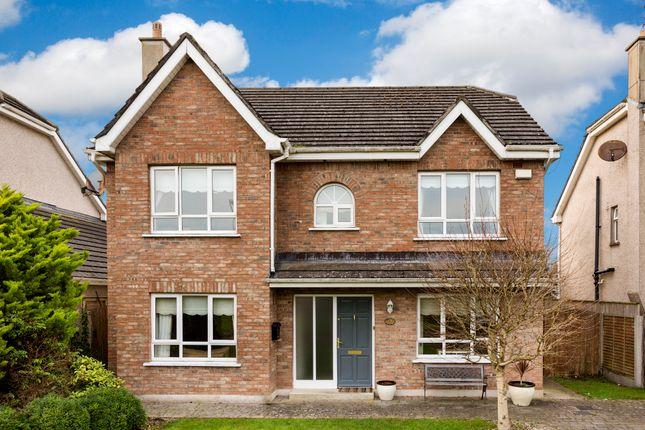Thumbnail Detached house for sale in 87 Moulden Bridge, Ratoath, Meath