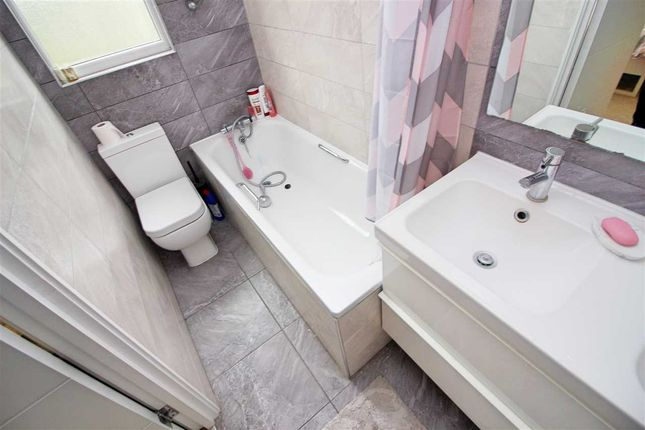 Bathroom 2 of Maxwelton Close, Millhill, London NW7