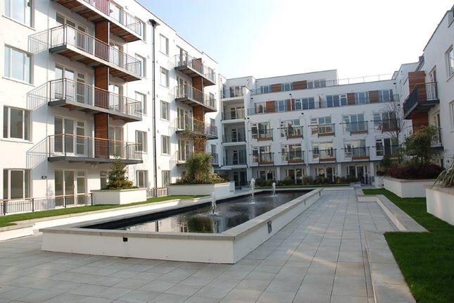 Photo2 of 110 Spectrum Apartments, Central Promenade, Douglas IM2