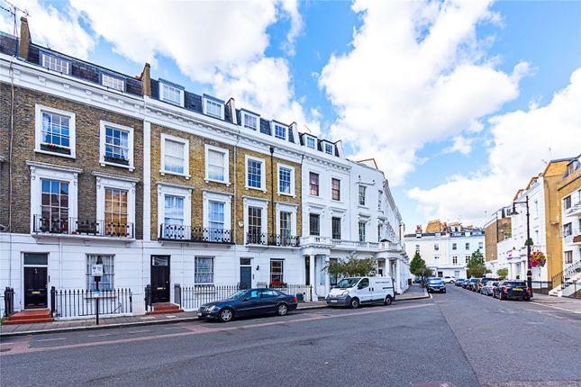 Picture No. 19 of Moreton Terrace, London SW1V