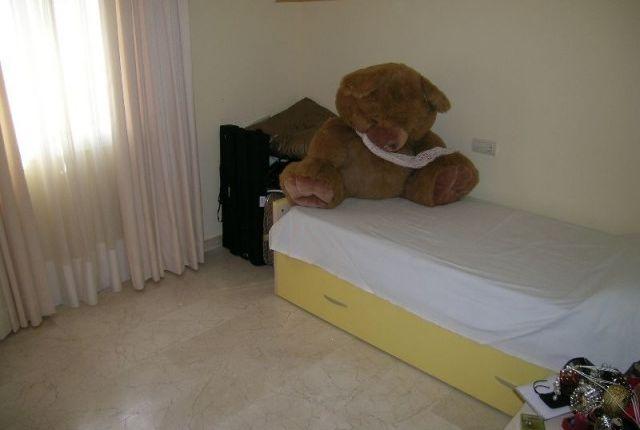 Bedroom of Spain, Málaga, Mijas, El Faro