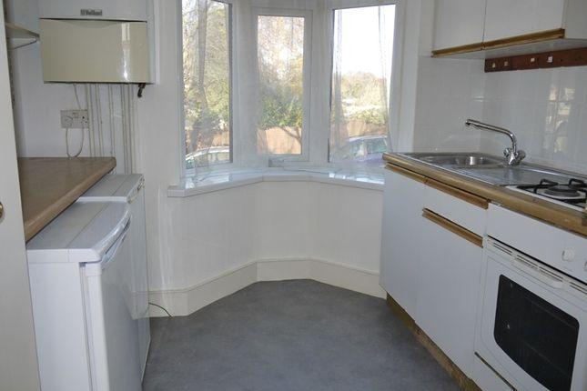 Thumbnail Property to rent in Bohun Grove, East Barnet, Barnet