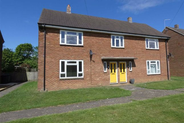 3 bed property to rent in Blickling Street, West Raynham NR21