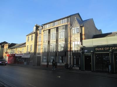 Thumbnail Commercial property to let in Batim House, 178-179 East Road, Cambridge, Cambridgeshire