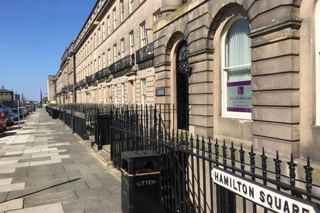 Thumbnail Flat to rent in St. Werburghs Square, Grange Precinct, Birkenhead