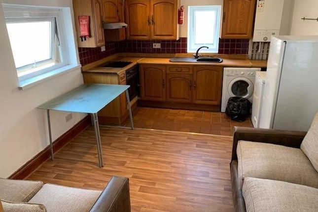 Thumbnail Flat to rent in Mundy Place, Cathays, Cardiff