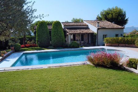 5 bed property for sale in Mougins, Alpes-Maritimes, France