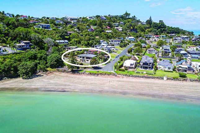 Thumbnail Property for sale in Tindalls Beach, Hibiscus Coast, Auckland, New Zealand