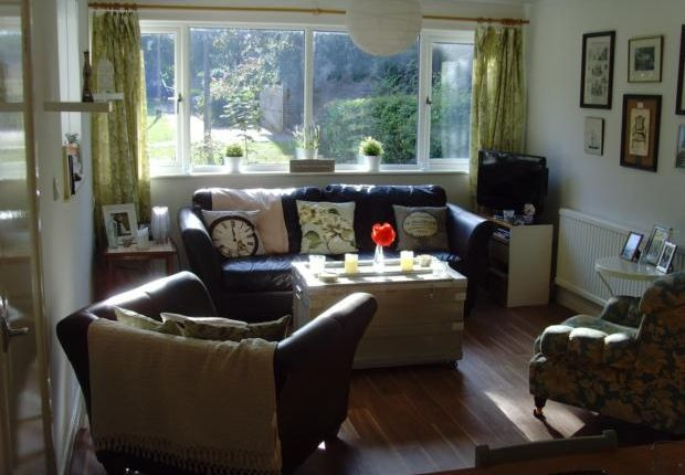 Thumbnail Semi-detached house to rent in Hartland Ave, Bedford