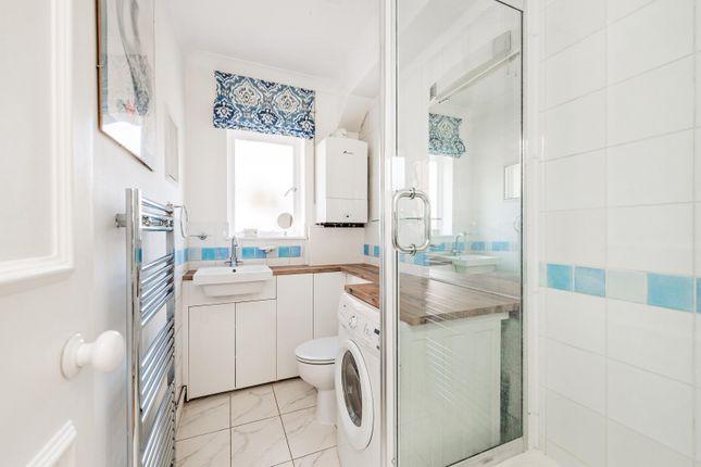 Bathroom of Callow Street, London SW3