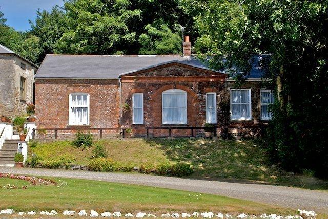 Upcott House, Bradiford, Barnstaple EX31