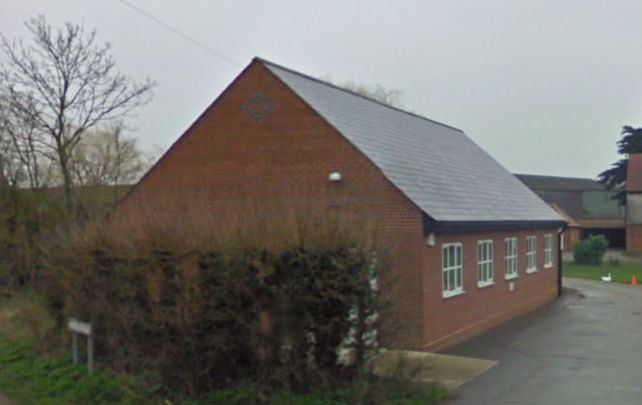 Thumbnail Light industrial to let in Clacton Road, Horsley Cross, Manningtree