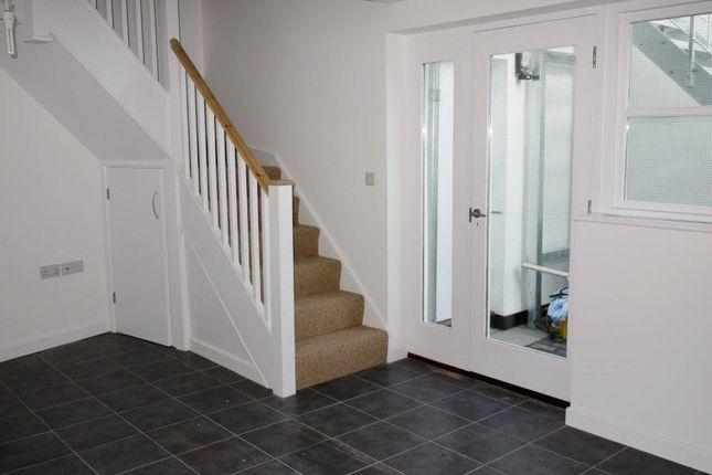 Thumbnail Duplex to rent in 15 Molesworth Street, Wadebridge