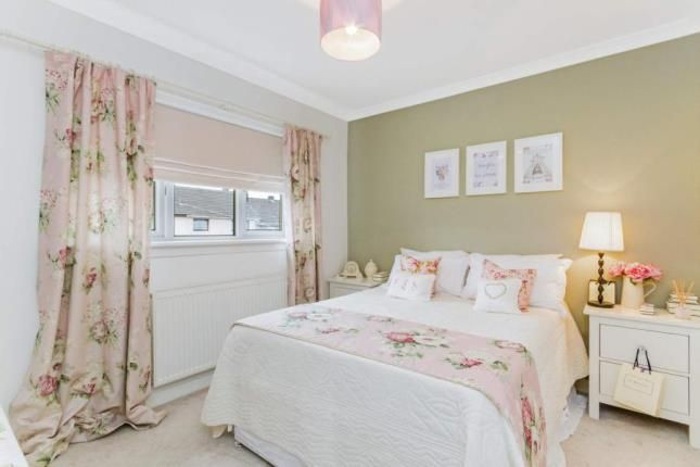 Bedroom 2 of Symington Square, The Murray, East Kilbride, South Lanarkshire G75