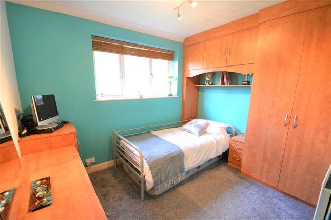 Bedroom 4 of Beckside, Tyldesley, Manchester M29