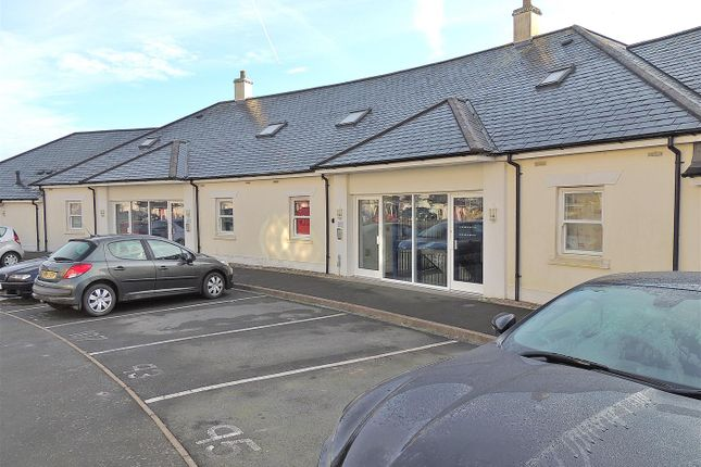 Thumbnail Property to rent in Catchfrench Crescent, Liskeard
