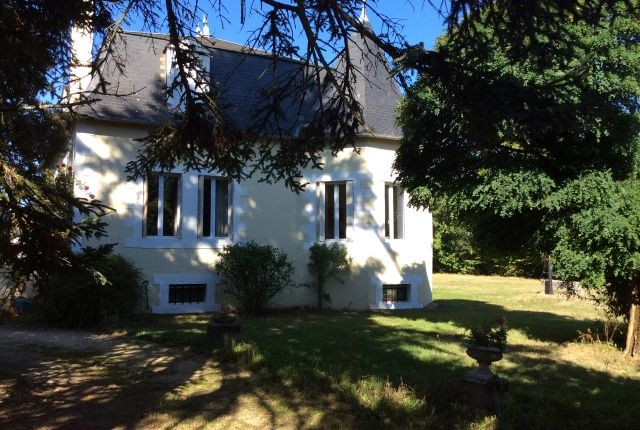 Thumbnail Detached house for sale in Oradour Sur Vayres, Haute-Vienne, Limousin, France