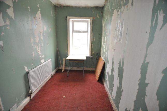 Bedroom 2 of Boynton Street, West Bowling, Bradford BD5