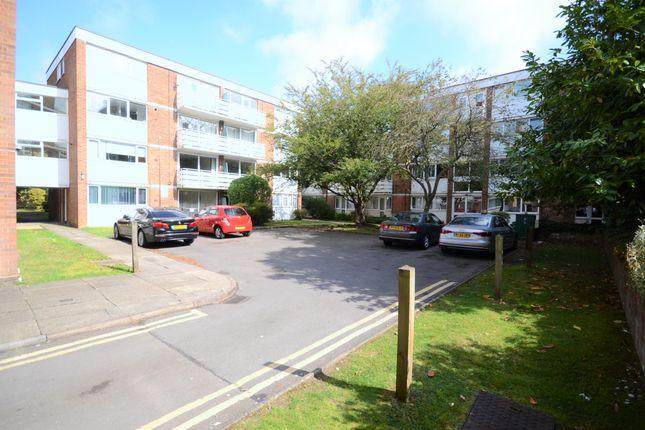Bath Road, Reading RG1
