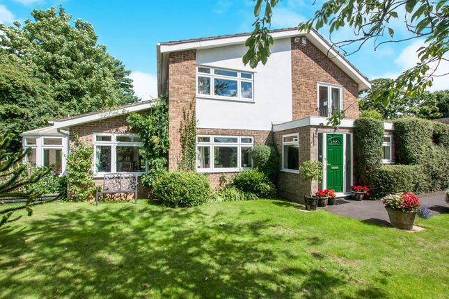 4 bed detached house for sale in elmwood maidenhead court park maidenhead sl6 44466793 zoopla