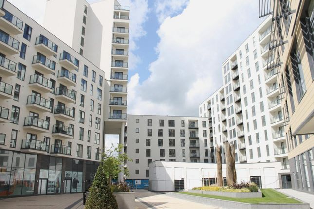 Property to rent in Cardinal Place, Guildford Road, Woking