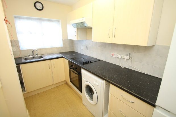 Thumbnail Flat to rent in Zero Deposit Option!! Priory Lodge, West Wickham