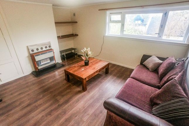2 bed flat for sale in Springfield Gardens, Inverness IV3