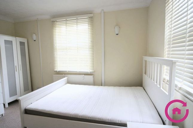 Thumbnail Shared accommodation to rent in Morpeth Street, Tredworth, Gloucester