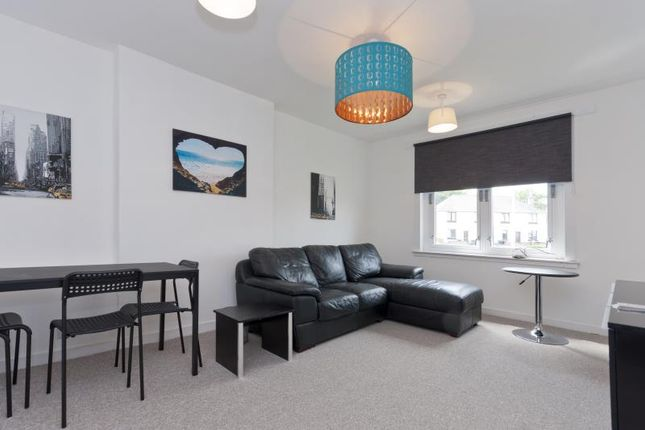 Thumbnail 3 bed semi-detached house to rent in 29 Middlefield Place, Aberdeen