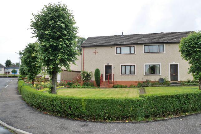 Moorhouse Street, Barrhead G78