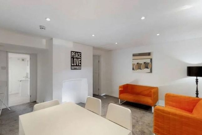 Property to rent in Ordnance Terrace, Chatham