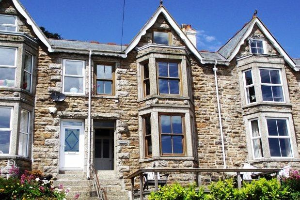 Pleasant Homes To Let In St Ives Cornwall Rent Property In St Interior Design Ideas Gentotryabchikinfo