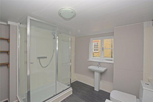 Bathroom of Blackheath Hill, Greenwich, London SE10