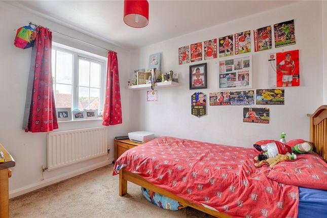 Bedroom 2 of The Carpenters, Bishop's Stortford CM23