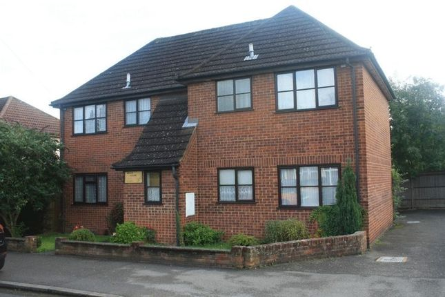 Thumbnail Property for sale in Mill End Road, High Wycombe