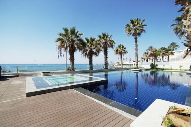 Thumbnail Apartment for sale in Kato Paphos, Paphos, Cyprus
